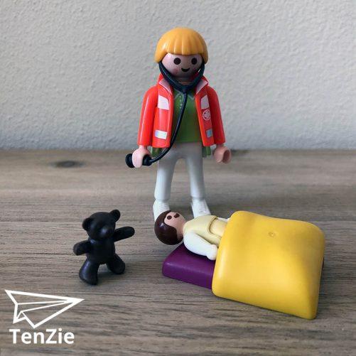 dokter-baby-beertje-coaching-poppetjes-tenzie-winkel-00
