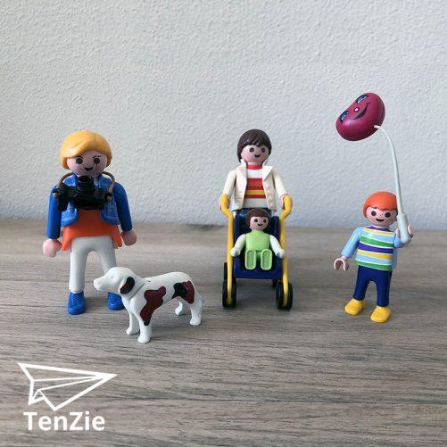 gezin-dierentuin-tenzie-webshop-coaching-poppetjes-00