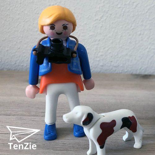 gezin-dierentuin-tenzie-webshop-coaching-poppetjes-01