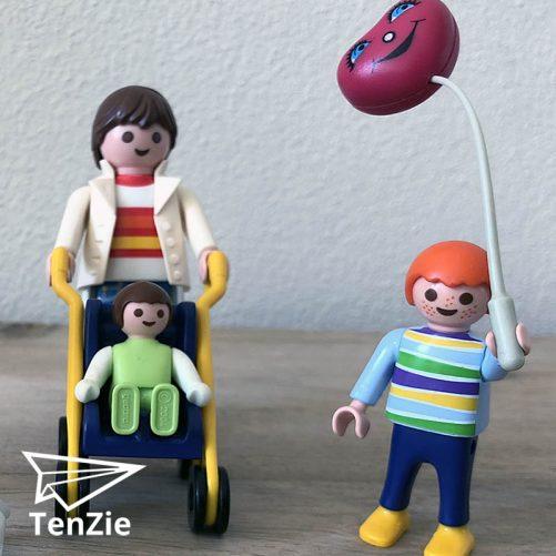 gezin-dierentuin-tenzie-webshop-coaching-poppetjes-02