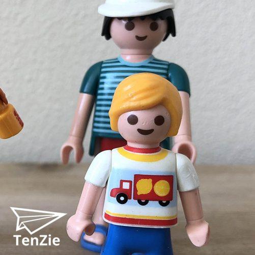 gezin10-tenzie-winkel-coaching-familie-poppetjes-02