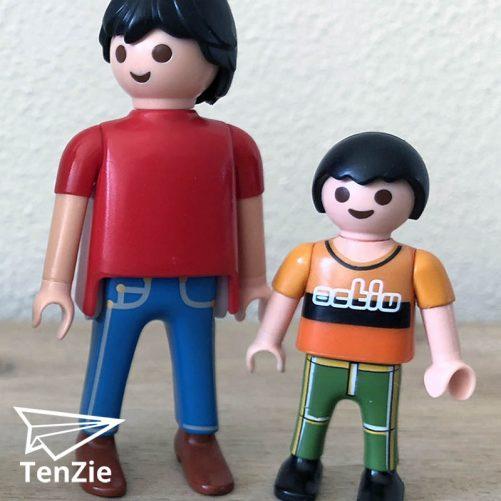 gezin6-tenzie-webshop-coaching-poppetjes-01