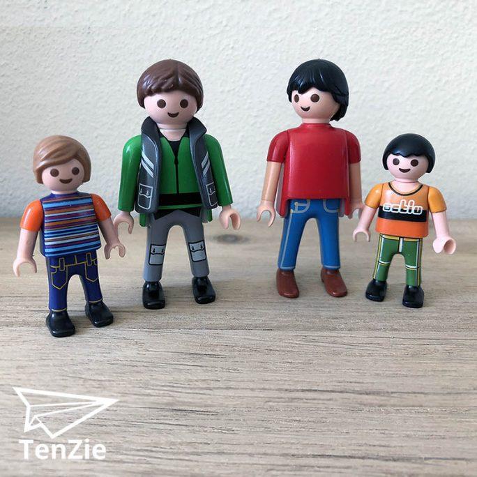 gezin6-tenzie-webshop-coaching-poppetjes-02