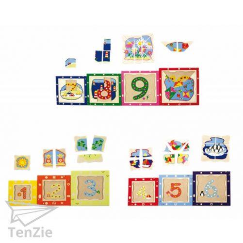 houten-piramide-puzzel-piramidix-spelmateriaal-tenzie-winkel-03