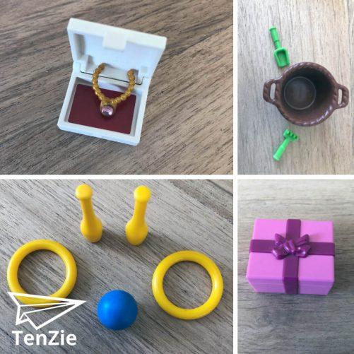 kerstset-cadeautjes-speelgoed-coaching-poppetjes-tenzie-winkel-01