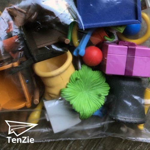 kerstset-cadeautjes-speelgoed-coaching-poppetjes-tenzie-winkel-02