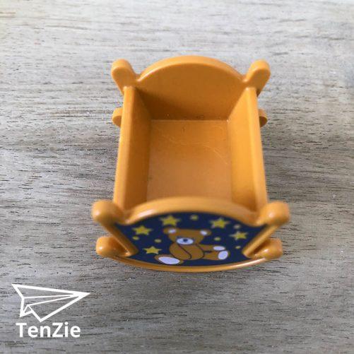 kerstset-cadeautjes-speelgoed-coaching-poppetjes-tenzie-winkel-03