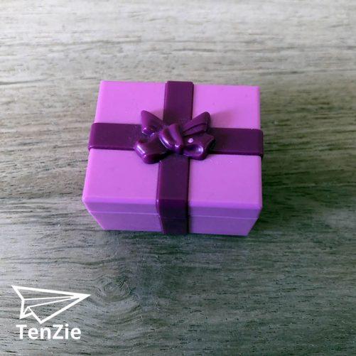 kerstset-cadeautjes-speelgoed-coaching-poppetjes-tenzie-winkel-04