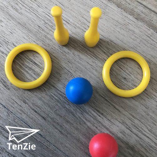 kerstset-cadeautjes-speelgoed-coaching-poppetjes-tenzie-winkel-05