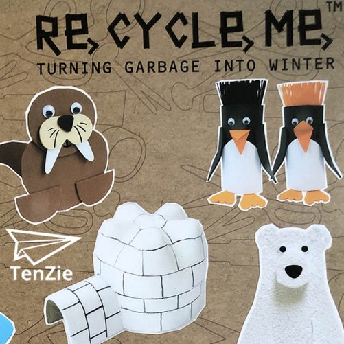 re-cycle-me-winter-crativiteit-recycling-tenzie-webshop