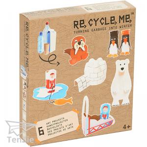 recycle-me-doos-winter-tenzie-webshop-01