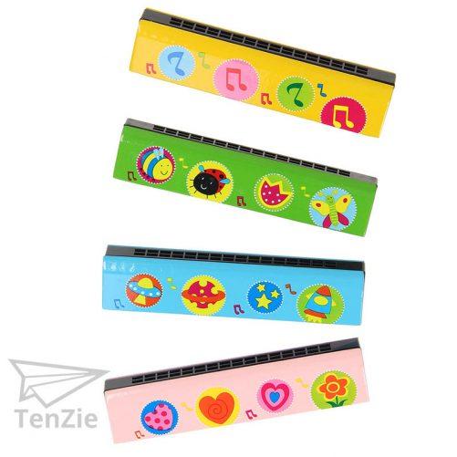 tenzie-winkel-hout-mond-harmonica-horen-spelmateriaal-00