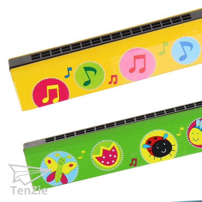 tenzie-winkel-hout-mond-harmonica-horen-spelmateriaal-01