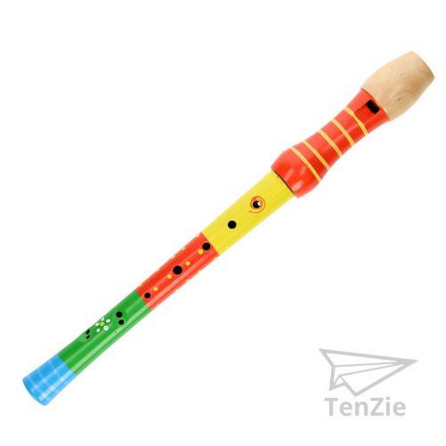 tenzie-winkel-houten-blokfluit-horen-spelmateriaal-02