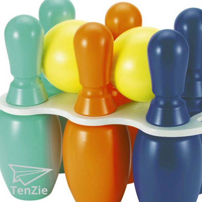 tenzie-winkel-kegelspel-xxl-bowling-spelmateriaal-evenwicht-motoriek-01