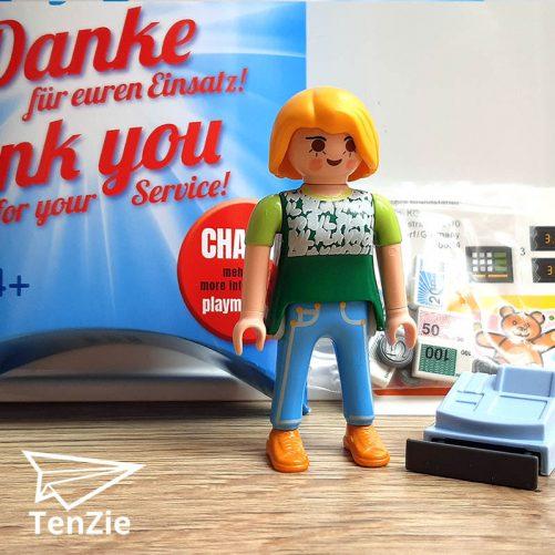 cassiere-geld-tenzie-shop-heldinnen-rode-kruis-05