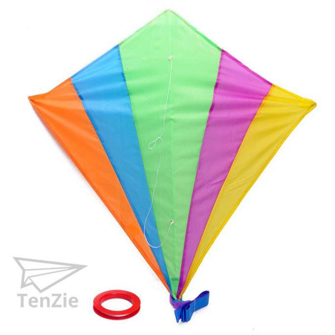 tenzie-shop-evenwicht-spelmateriaal-vlieger-rhombus-junior-diamond