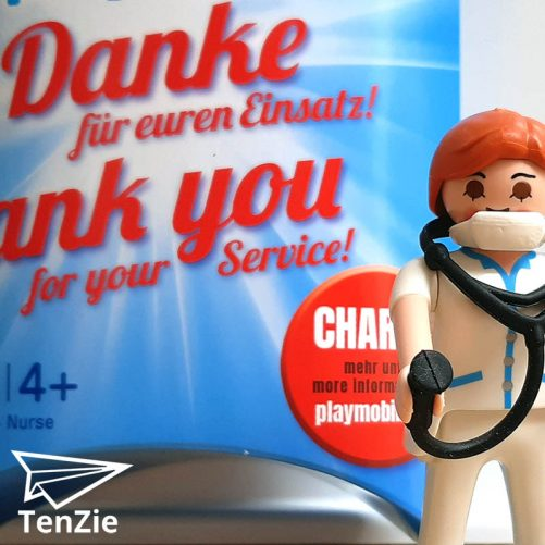 verpleegkundige-mondkapje-tenzie-shop-heldinnen-rode-kruis-poppetjes-00