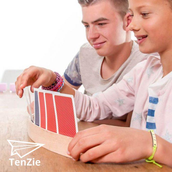 houten-kaarthouder-xxl-spelgoed-tenzie-winkel-04