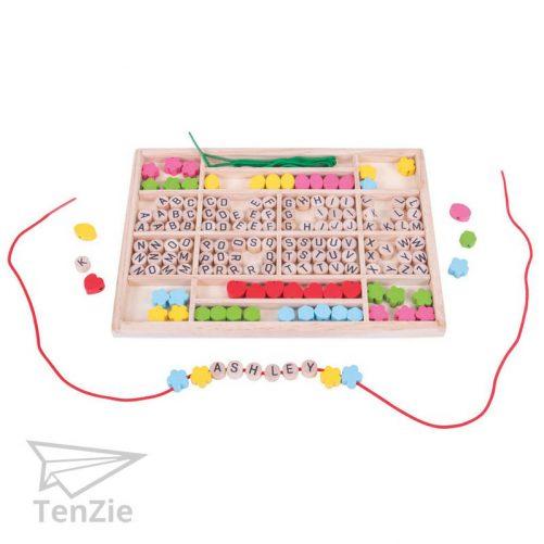houten-alfabet-kralen-set-creatief-spelmateriaal-tenzie-winkel-01