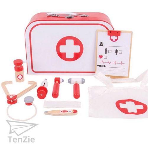 houten-dokterskoffertje-spelmateriaal-tenzie-webshop-01