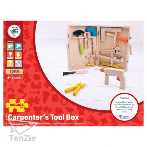 houten-gereedschapskist-spelmateriaal-creatief-tenzie-winkel-04