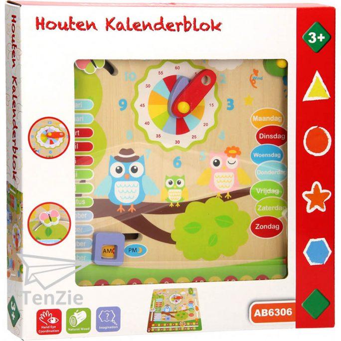 houten-kalender-klok-spelmateriaal-tenzie-winkel-01