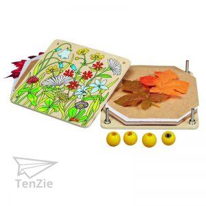 bloemen-pers-goki-creatief-tenzie-webshop-01