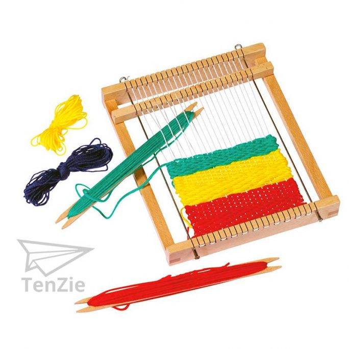 goki-weefgetouw-creatief-tenzie-webshop
