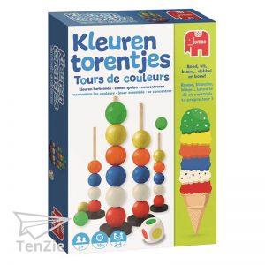 jumbo-kleuren-torentjes-spelmateriaal-tenzie-webshop-01