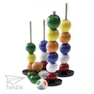 jumbo-kleuren-torentjes-spelmateriaal-tenzie-webshop