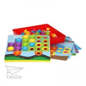 junior-insteek-mozaik-grote-noppen-spelmateriaal-tenzie-webshop-01