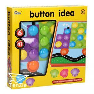 junior-insteek-mozaik-grote-noppen-spelmateriaal-tenzie-webshop-02