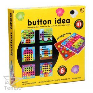 junior-insteek-mozaik-grote-noppen-spelmateriaal-tenzie-webshop
