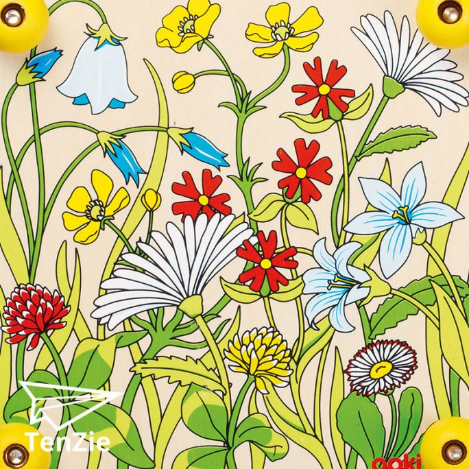 bloemen-pers-goki-creatief-tenzie-webshop-02