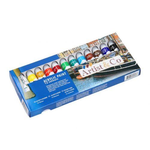 acrylverf-12-tube-tenzie-webshop-schilderen-01