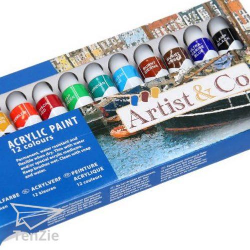 acrylverf-12-tube-tenzie-webshop-schilderen-02