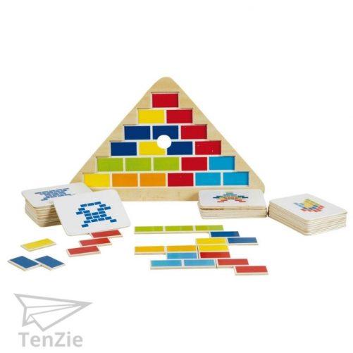 houten-breinpuzzel-driehoek-hout-tenzie-webshop-creatief-2