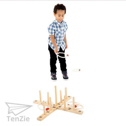 houten-ringwerpspel-tenzie-winkel-01