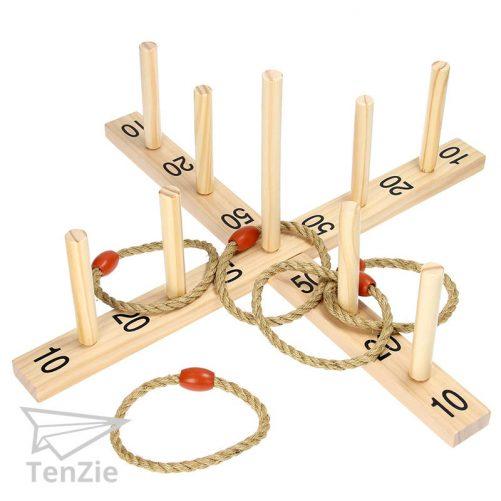houten-ringwerpspel-tenzie-winkel-02