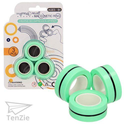 magnetic-finge- trick-rings-magnetische-ringen-tenzie-shop-01