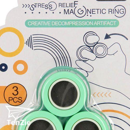 magnetic-finge- trick-rings-magnetische-ringen-tenzie-shop-02