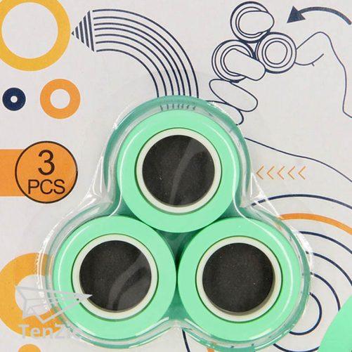 magnetic-finge- trick-rings-magnetische-ringen-tenzie-shop-04