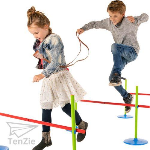 paardentuigje-voor-kinderen-tenzie-spelmateriaal-bewegen-00