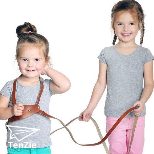 paardentuigje-voor-kinderen-tenzie-spelmateriaal-bewegen