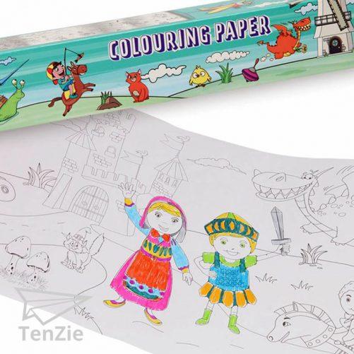 tekenpapier-rol-4-meter-tenzie-winkel-02