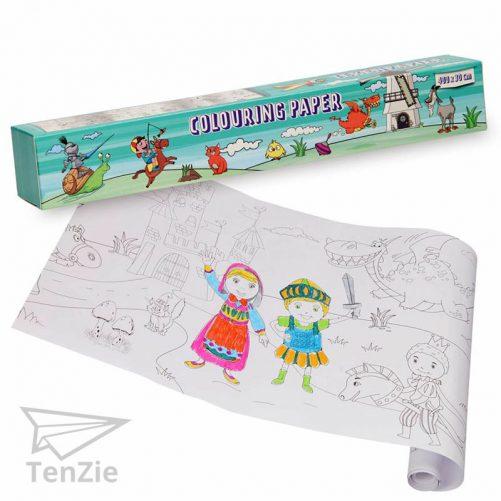 tekenpapier-rol-4-meter-tenzie-winkel