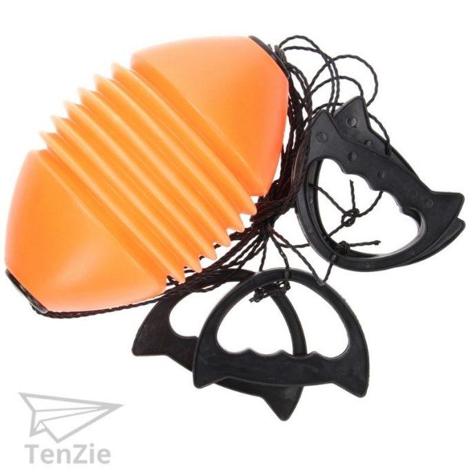 trekbal-speelgoed-motoriek-tenzie-webshop