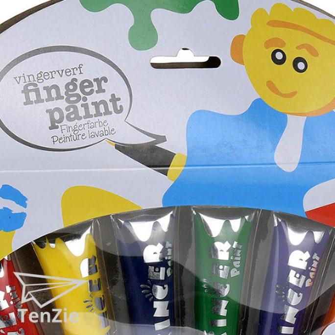vingerverf-6-kleuren-tenzie-winkel-01