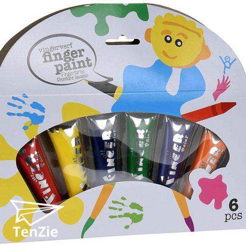 vingerverf-6-kleuren-tenzie-winkel-03